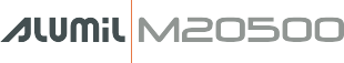 M20500_57