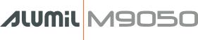 M9050_57