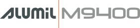 M9400_57